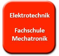 FOLIENSATZ Elektrotechnik