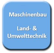 FOLIENSATZ Maschinenbau