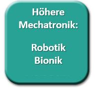 FOLIENSATZ Mechatronik