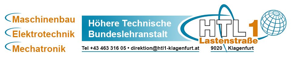 HTL1 Klagenfurt