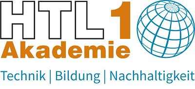 HTL1 Akademie
