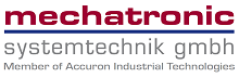 www.mechatronic.at