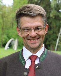 VL DI Markus Tschischej