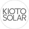 www.kiotosolar.com