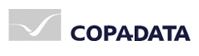 www.copadata.com