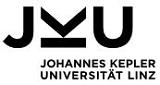 www.jku.at