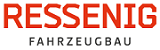 www.ressenig.at