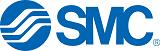 www.smc.eu