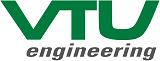 www.vtu.com