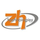 www.zh-tech.at