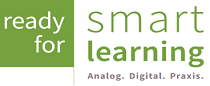 Smart Learning by INFINEON Technologies