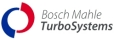 Bosch Mahle TurboSystems