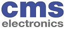 www.cms-electronics.com