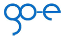 www.go-e.bike
