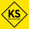 www.ksengineers.at