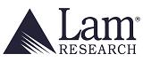 www.lamresearch.com