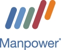 www.manpower.at