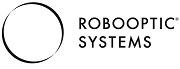 Robooptic Systems GmbH