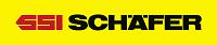 www.ssi-schaefer.com