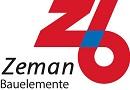 www.zebau.com